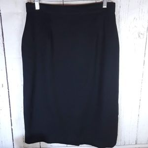American Collection | Vintage Pencil Skirt | Sz 12